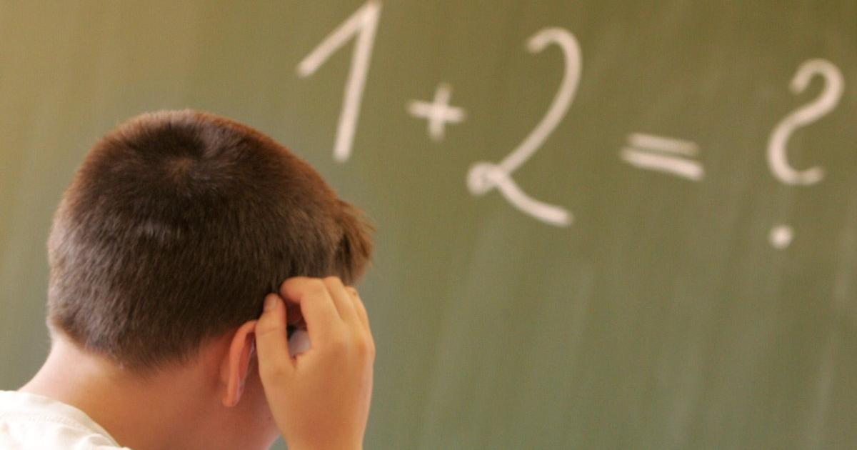 Forscherinnen analysieren Schulsozialarbeit