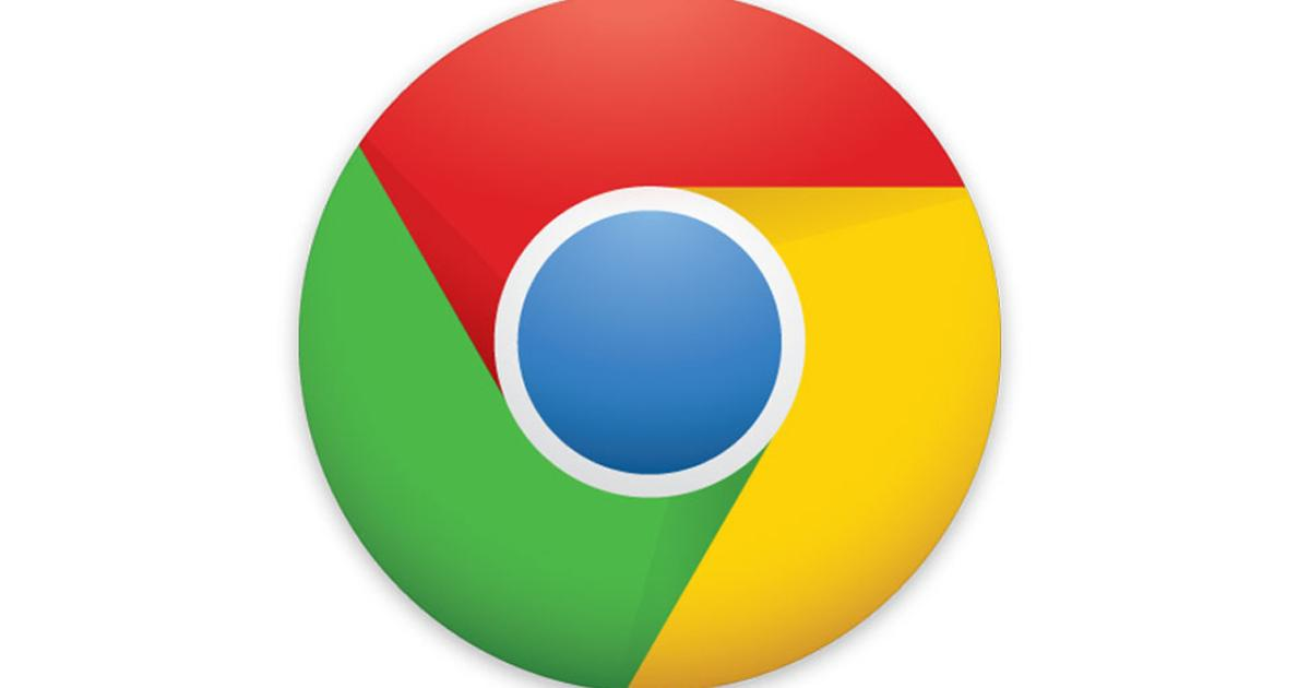 Hunderte Browser-Erweiterungen aus Chrome Store entfernt