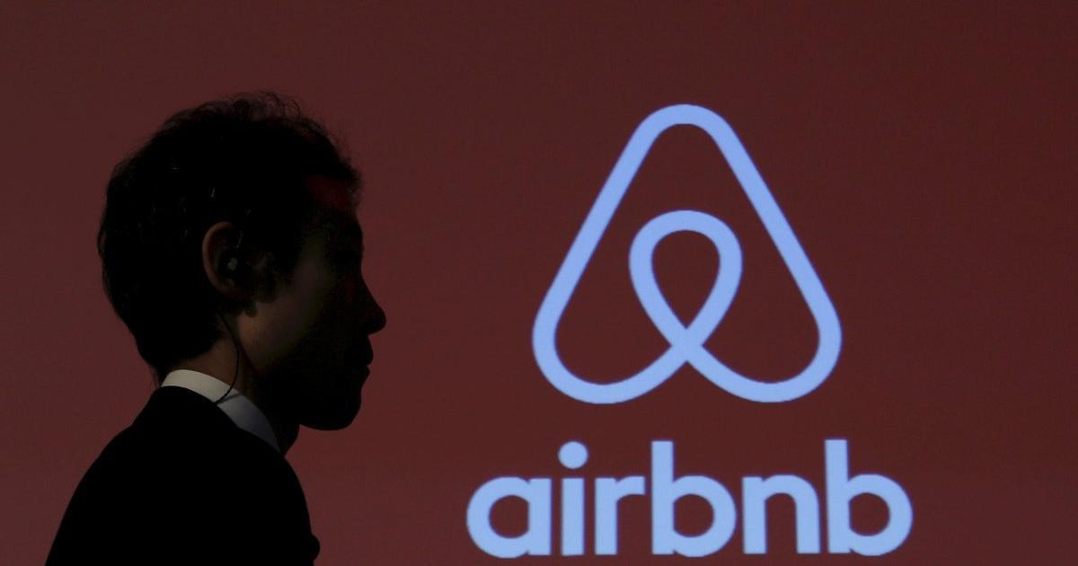airbnb mieter finden leiche im garten. Black Bedroom Furniture Sets. Home Design Ideas