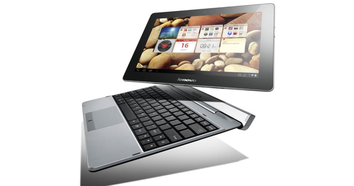 lenovo g nstige android tablets und notebooks. Black Bedroom Furniture Sets. Home Design Ideas