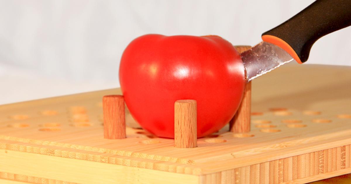 Heimische Erfindung kann fehlende Hand teilweise ersetzen