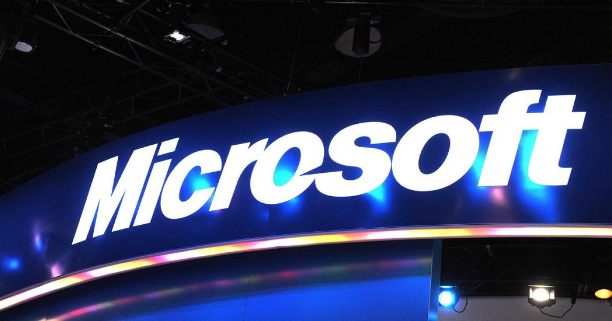 Microsoft zahlt 650 US-Dollar für MacBook-Überläufer
