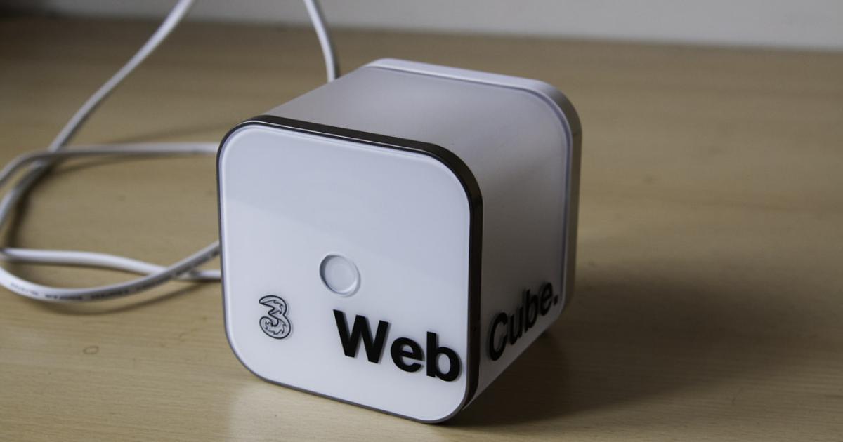 drei webcube internet aus dem w rfel. Black Bedroom Furniture Sets. Home Design Ideas