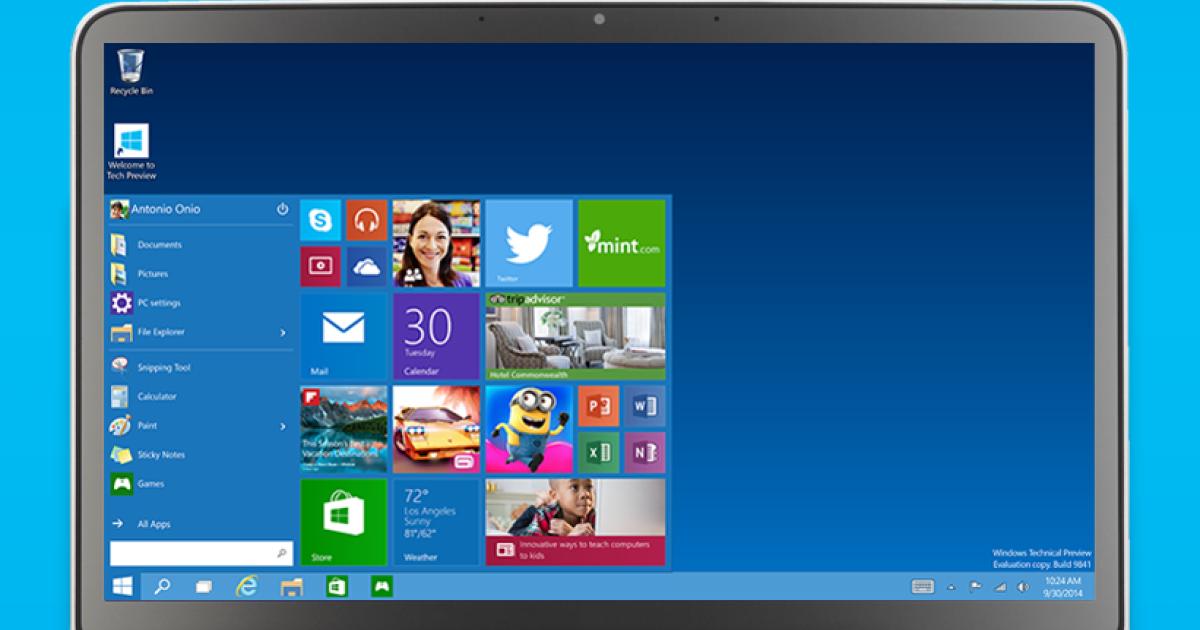 Microsoft will nicht, dass Windows-Nutzer Browser wechseln
