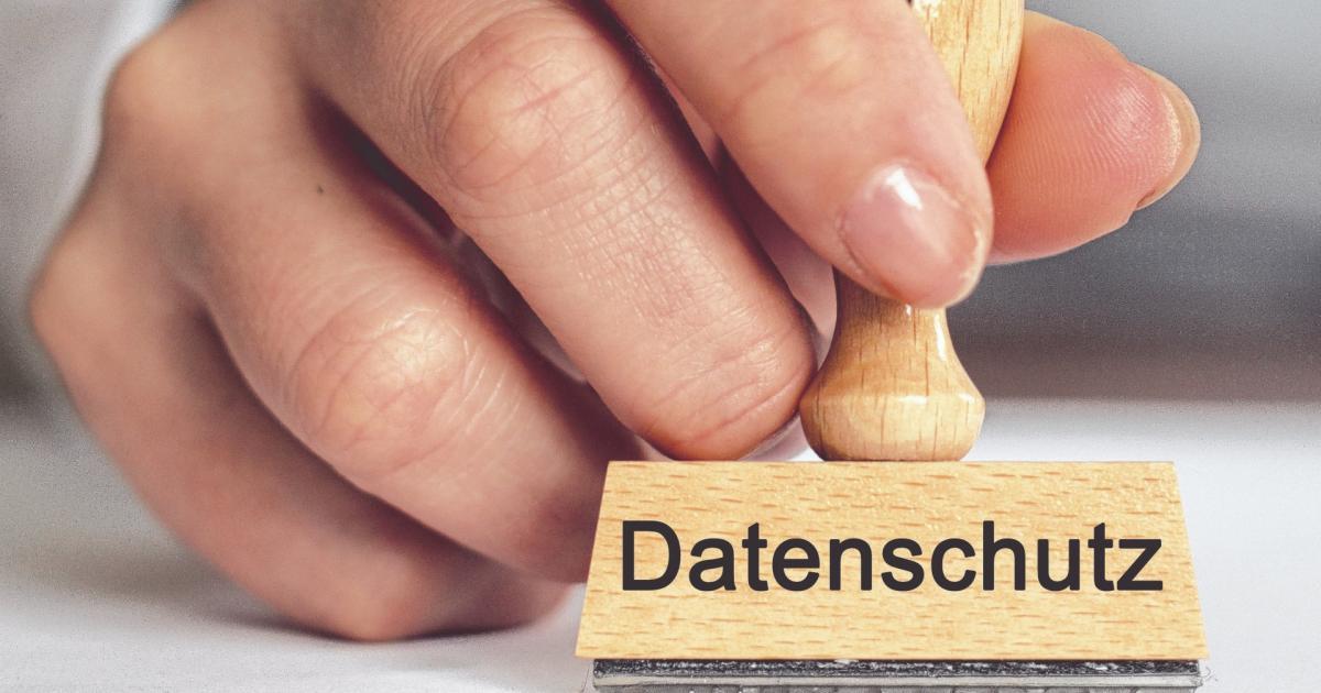 EU-Datenschutz: Einigung auf neue Bestimmungen