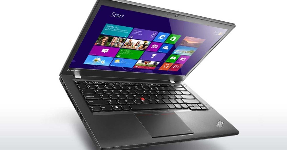 Lenovo nutzt Rootkit um ungefragt Software zu installieren