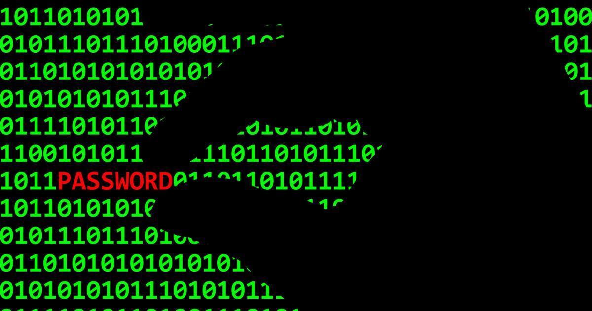 Gegen Cybercrime: EU-Projekt Titanium startet Praxisphase