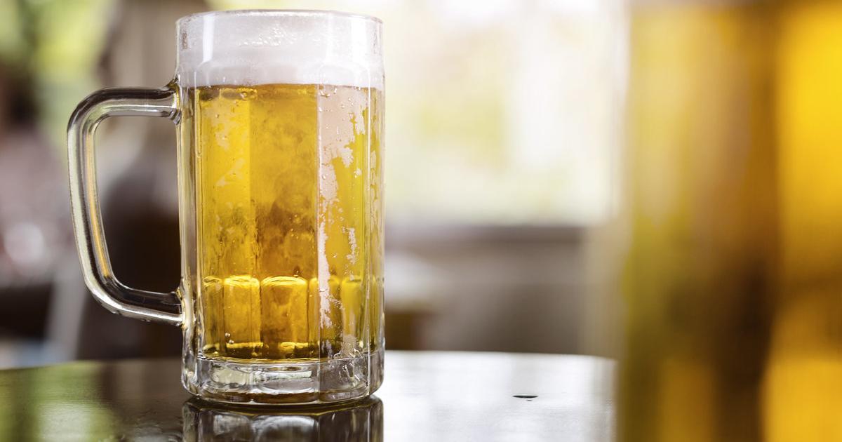 Künstliche Intelligenz hilft Carlsberg beim Entdecken neuer Biersorten