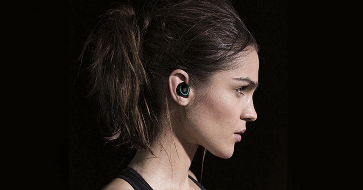 Apple plant Bluetooth-Kopfhörer von Beats für iPhone 7