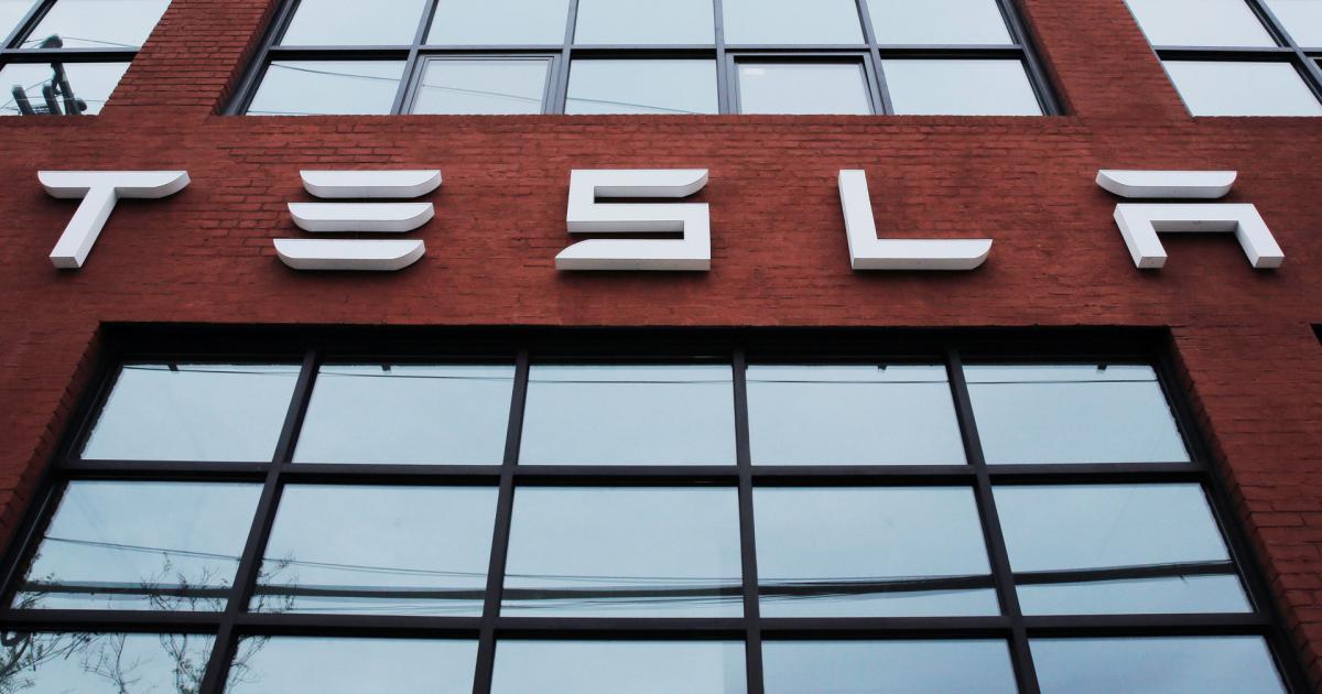 Briefe Nach Mexiko Schicken : Tesla sucht in mexiko nach ingenieuren futurezone at