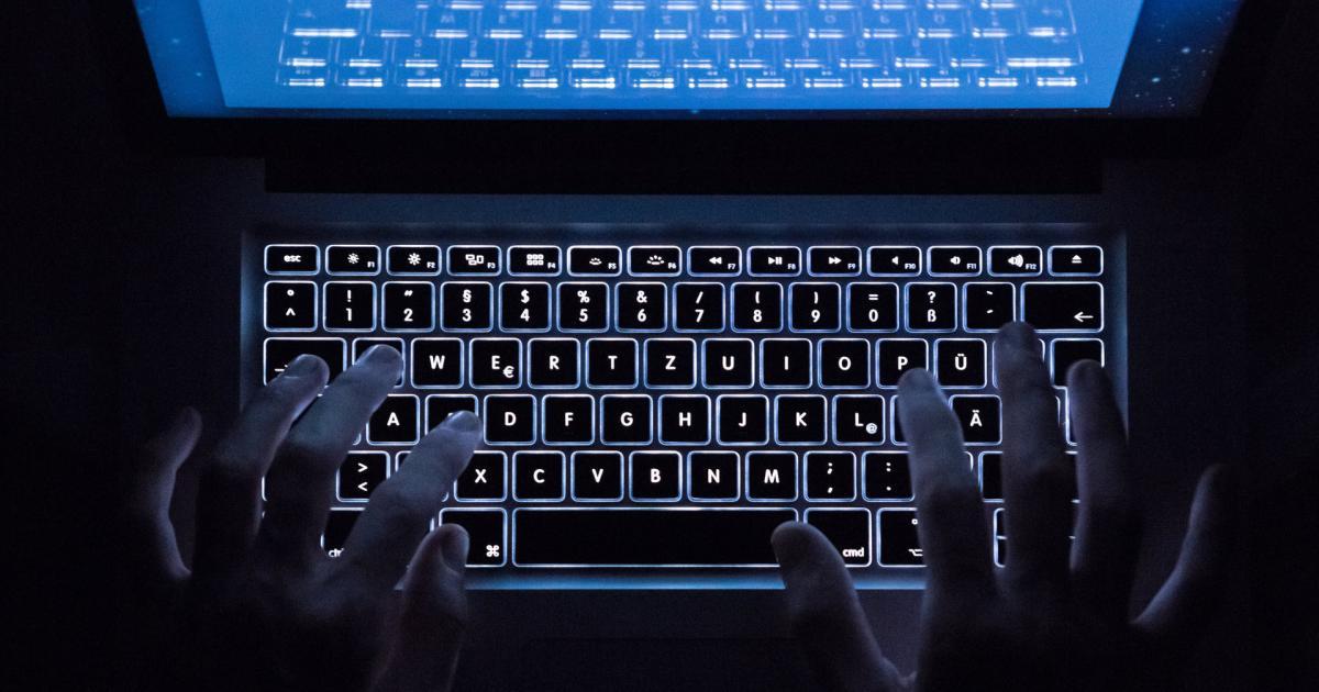 Microsofts KI soll für Polizei Kinderpornografie erkennen