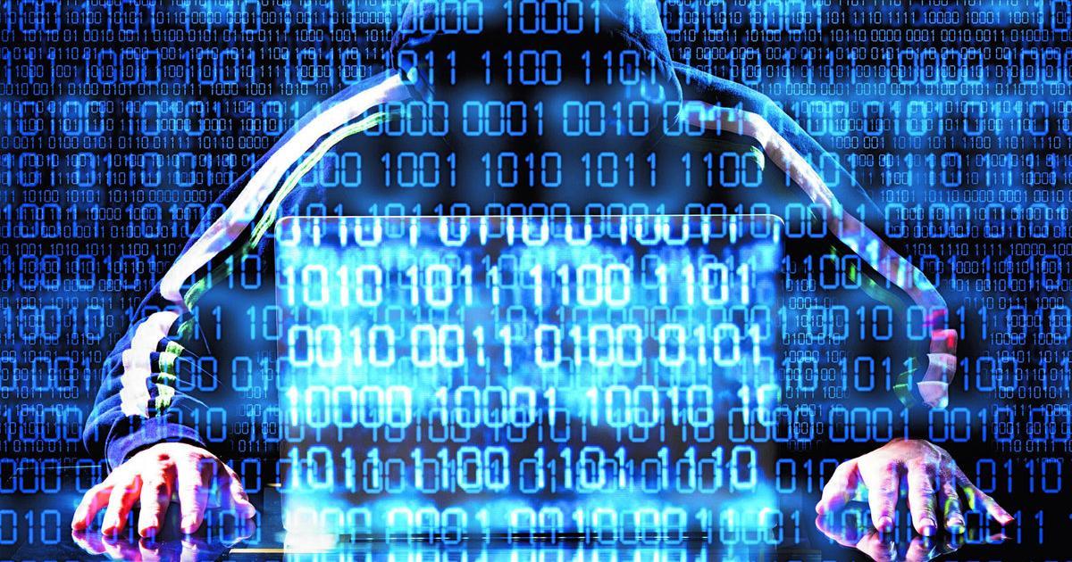 Warum wir alle Angst vor Hackern haben sollten