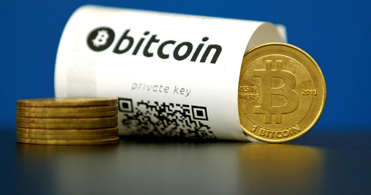 Experte: Bitcoin könnte Weltreservewährung werden