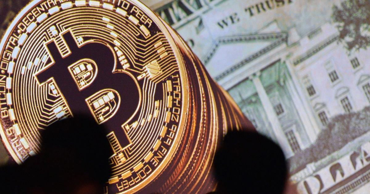 Drei Kryptowährungen abseits von Bitcoin im Überblick