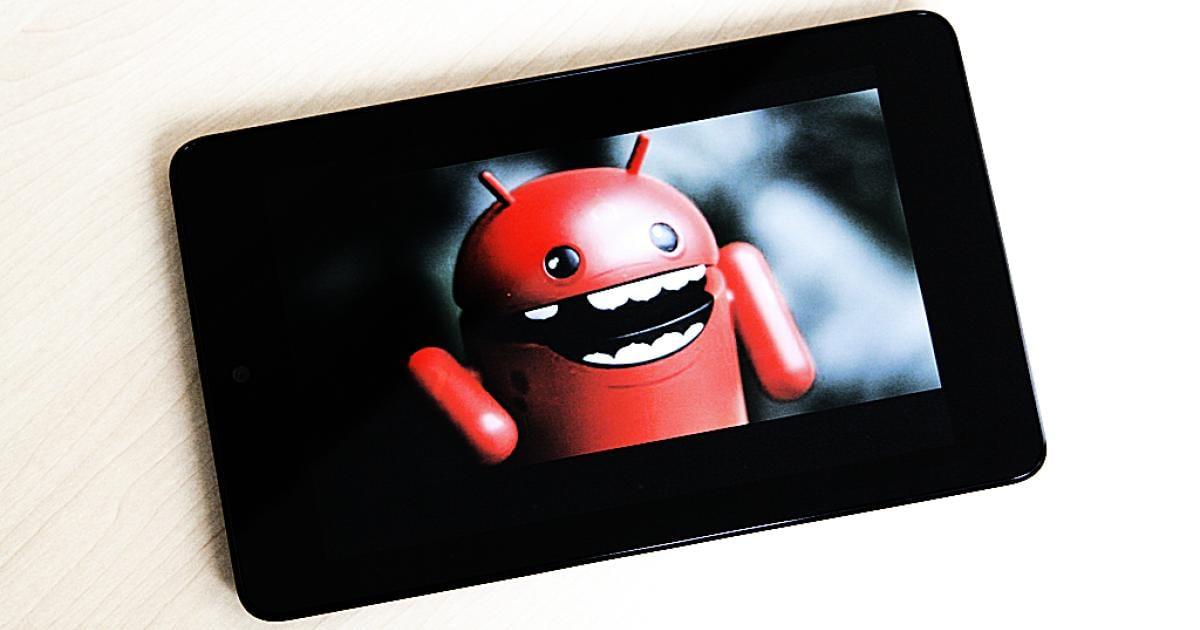 Diese Android-Apps haben euch ohne eure Erlaubnis überwacht