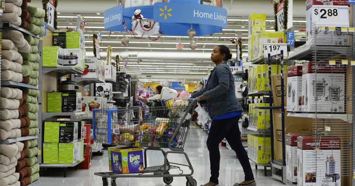 KI-Kameras überwachen autonome Supermarkt-Kassen