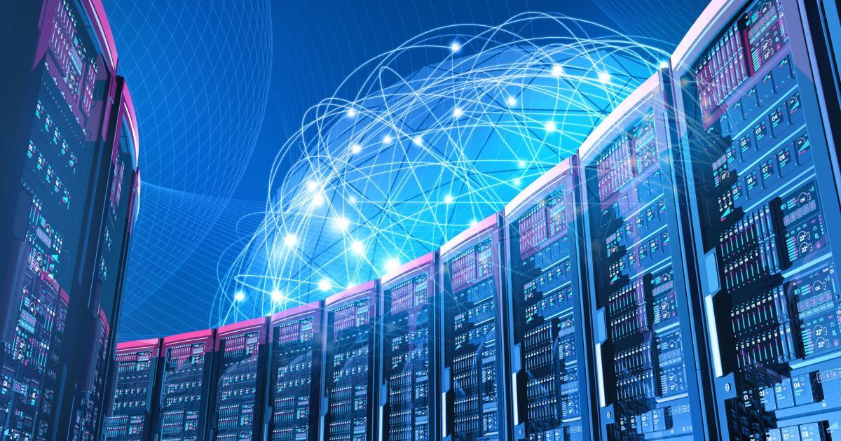 PRACE: Österreich schließt sich Supercomputing-Netzwerk an
