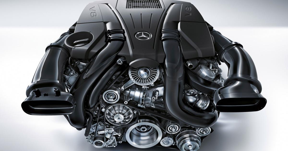 Von Benzin bis Wasserstoff: Autoantriebe im Vergleich