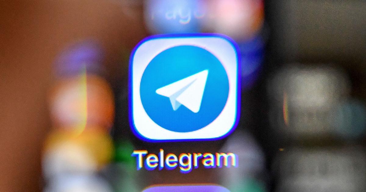 Tausende Russen demonstrierten gegen Aus für Telegram