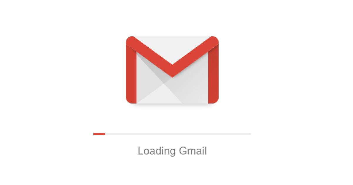 Gmail bekommt völlig neues Rechtsklick-Menü