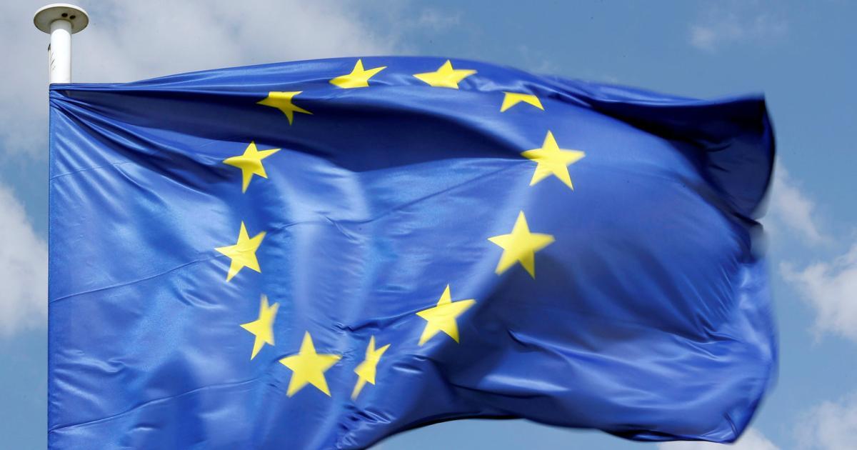 EU im Grundsatz einig über milliardenschweres Digitalprogramm