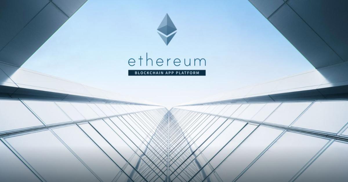 Chinesische Regierung: Ethereum wichtigste Blockchain
