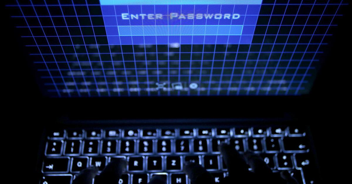 2,2 Milliarden Mailadressen in neuem Daten-Leak aufgetaucht