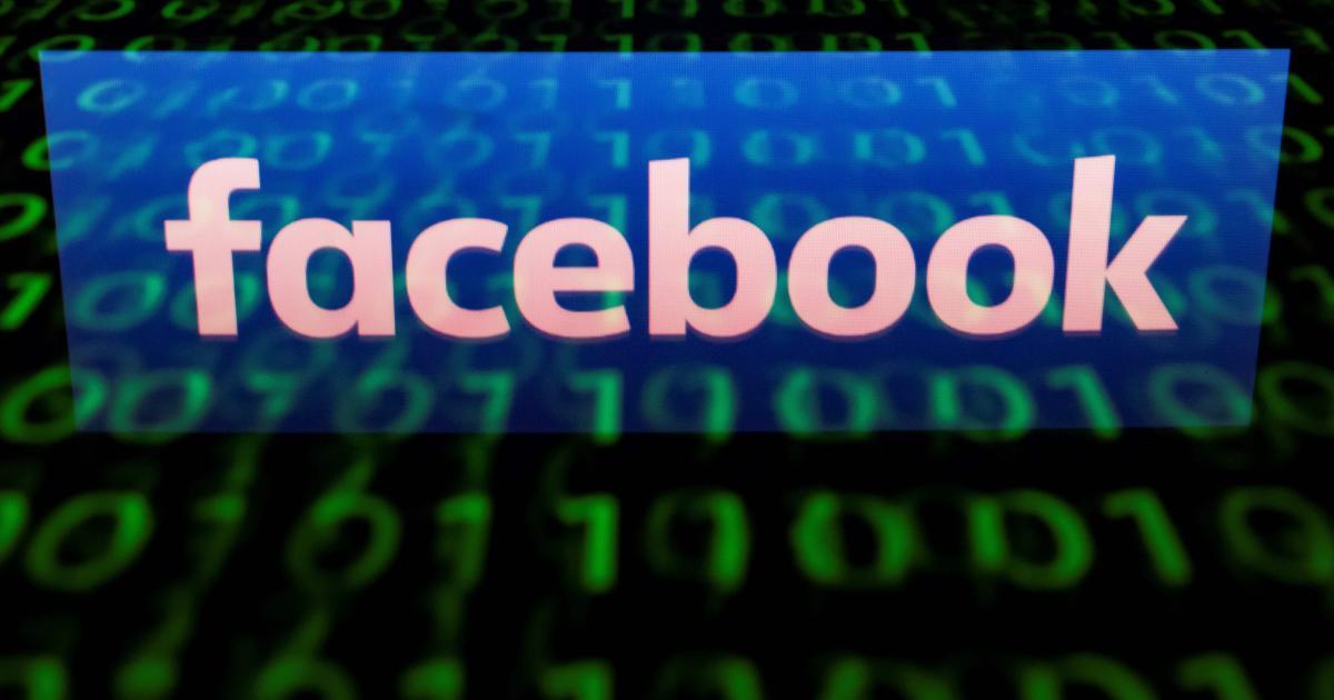 Facebook bestätigt Satelliten-Internet-Projekt Athena