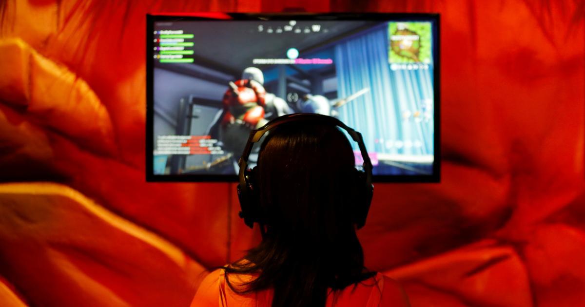 Online Spiele FГјr Frauen
