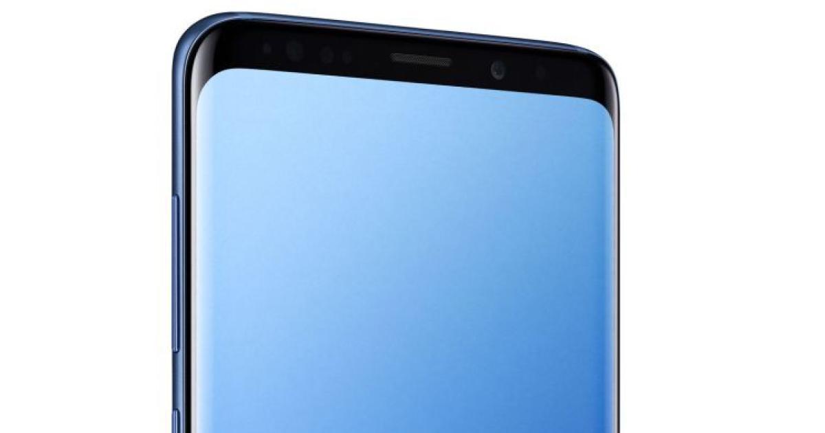 Alles was über das Samsung Galaxy S10 bekannt ist   futurezone.at