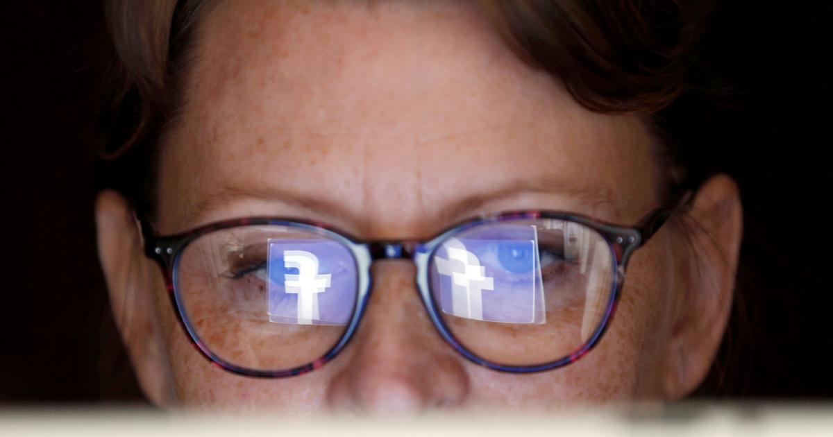 Facebook versucht den Tod seiner User vorherzusagen