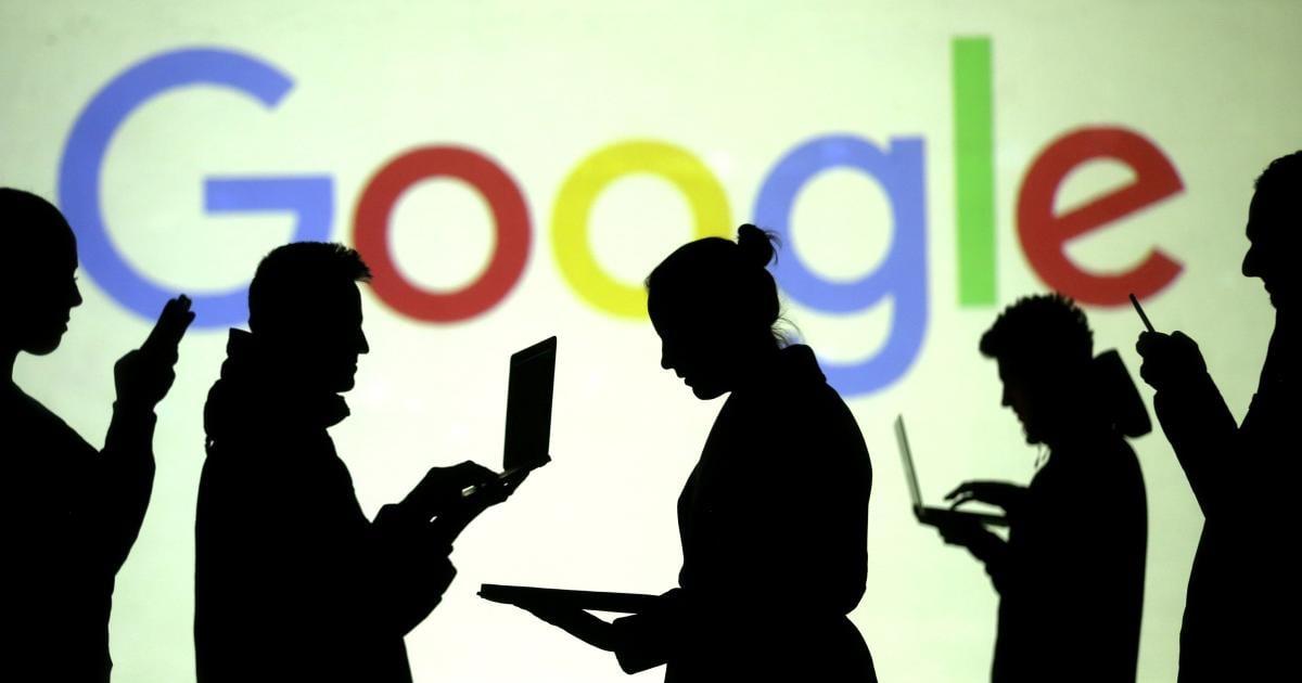 Das sind die nützlichsten Google-Dienste, die kaum jemand kennt