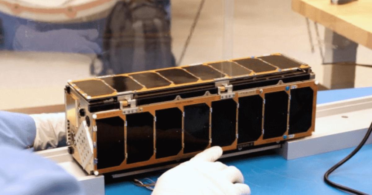 US-Armee will Satellitenverbindung mit Lasern schneller machen