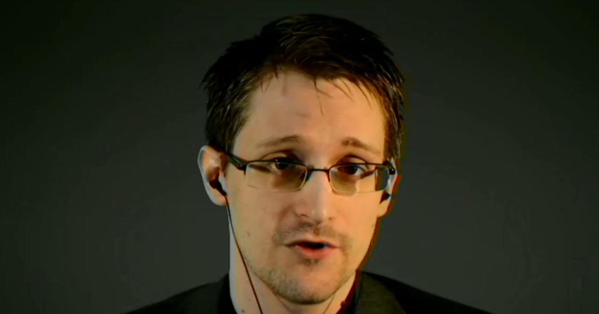 Neue Snowden-Dokumente beweisen Echtheit des NSA-Hacks