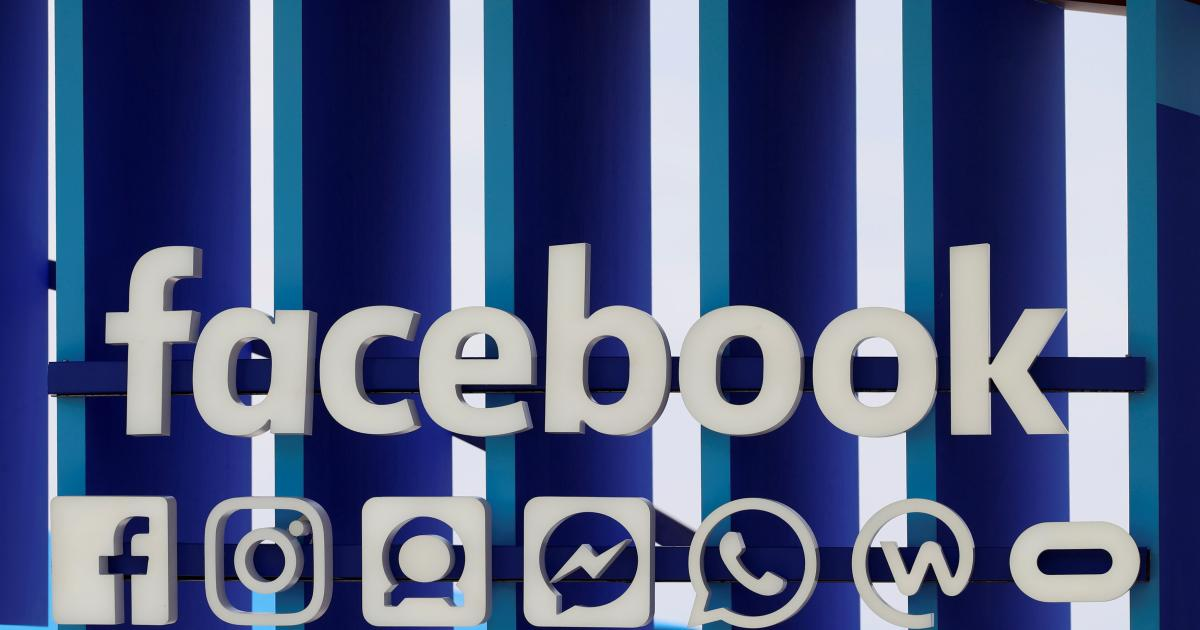 Facebook investiert eine Milliarde in Rechenzentrum in Singapur