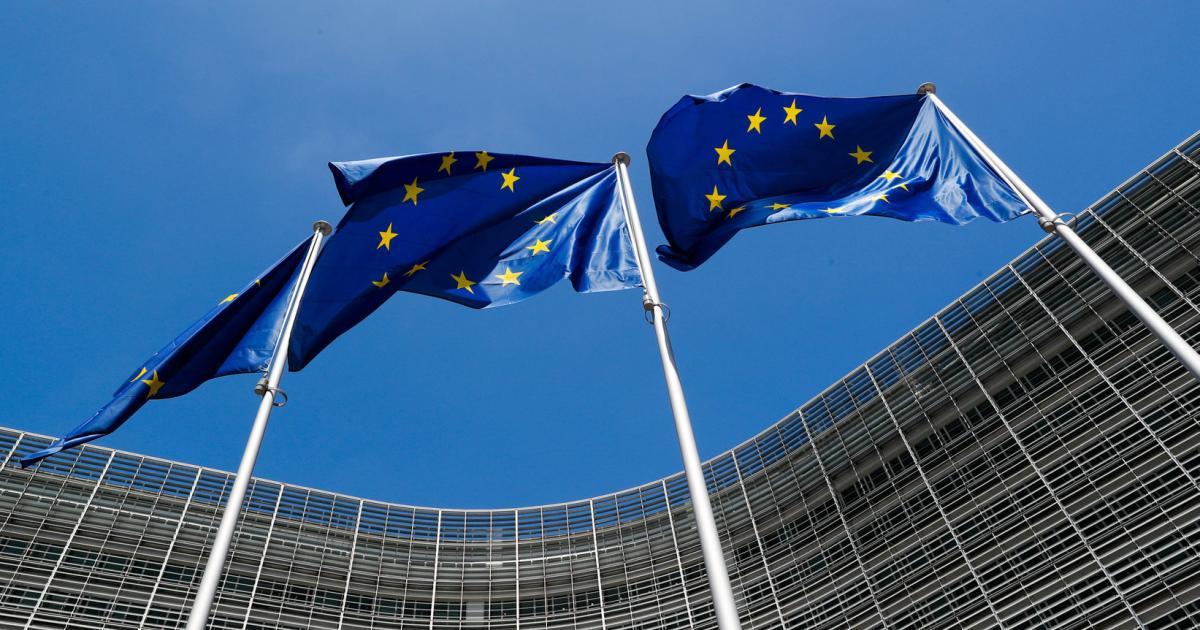 EU: Provider sollen Terror-Inhalte binnen einer Stunde löschen