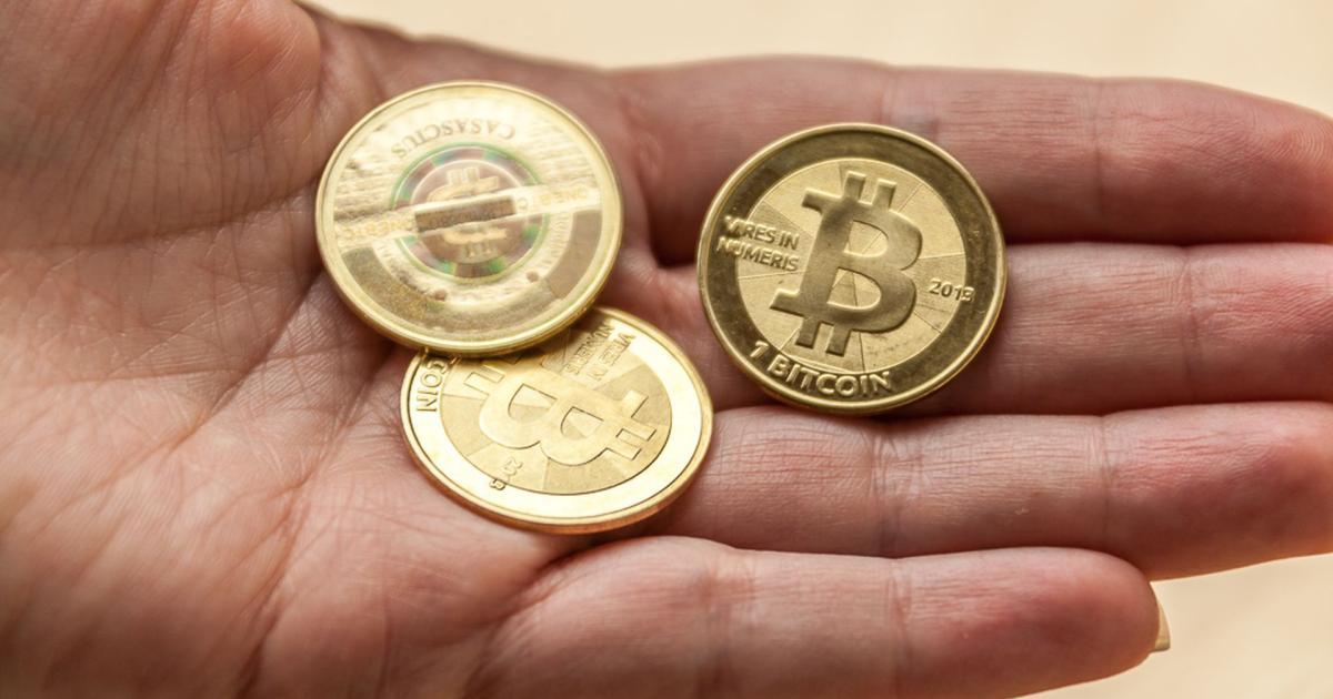 So kann man Bitcoins kaufen