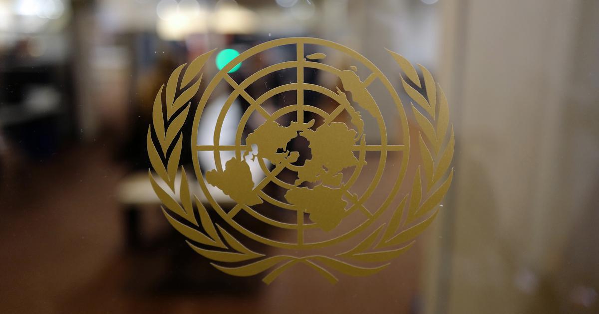 UNO will mit Software gegen reisende Terroristen vorgehen