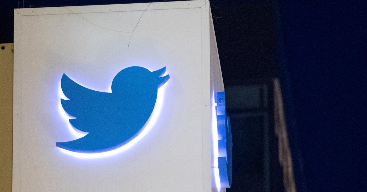 Französischer Generalstab setzte kryptischen Tweet ab