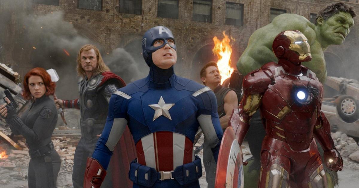 In Memoriam Stan Lee: Die besten Apps aus dem Marvel Universum