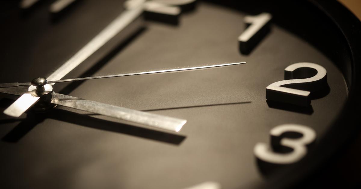 Forscher drehen mit Quantencomputer Zeit zurück