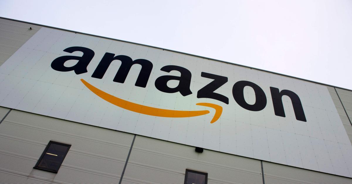 Amazon baut Streaming-Dienst für Gamer auf