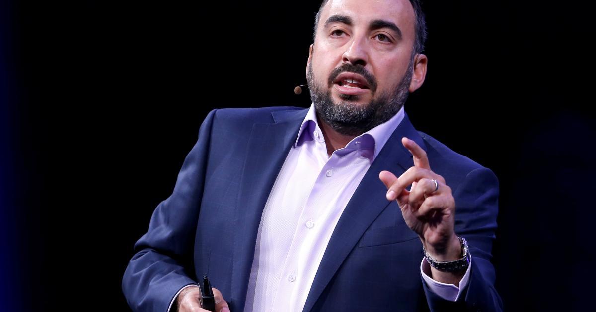 Ex-Sicherheitschef vergleicht Facebook-Management mit Game of Thrones