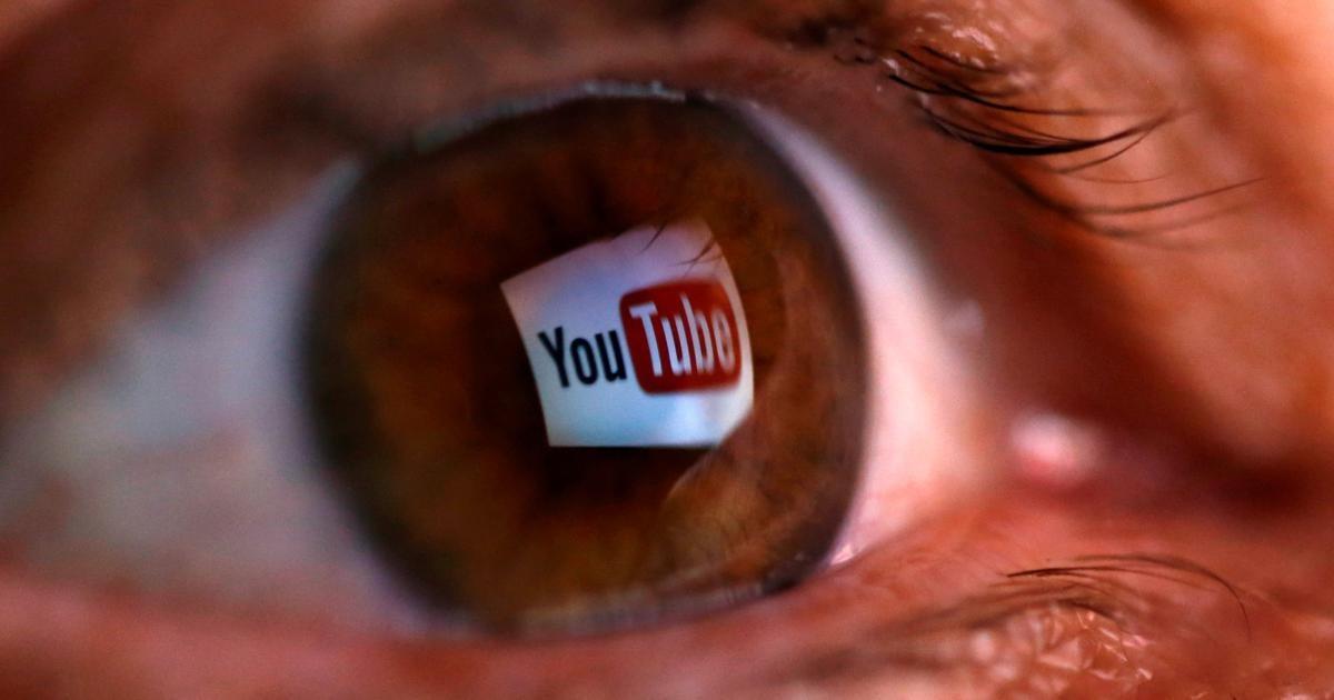YouTube sperrt Kommentare, um gegen Pädophile vorzugehen