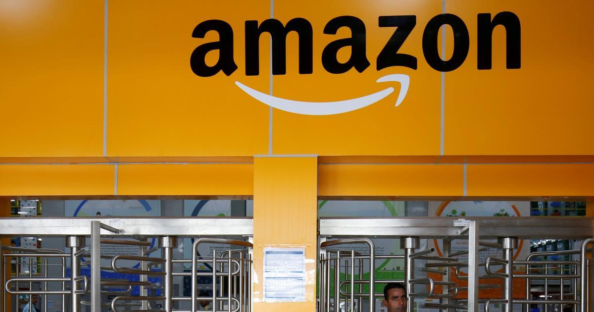 Amazon nimmt Anti-Impf-Dokus aus seinem Angebot