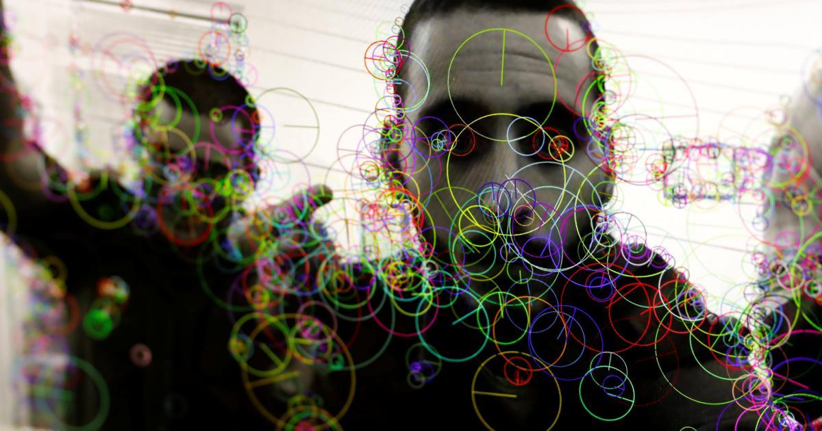 Gesichtserkennung: IBM wertet 100 Millionen private Fotos aus