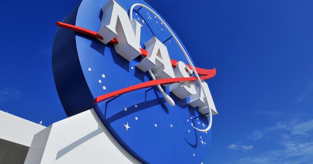 Erster Direktauftrag der NASA bei Wiener Weltraumfirma