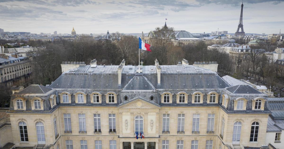 Frankreich startet verschlüsselten Messenger Tchap