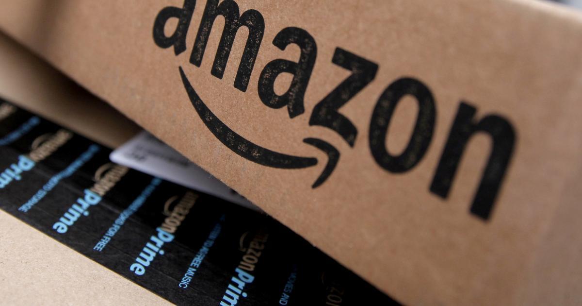 Amazon will künftig kostenlos innerhalb eines Tages liefern