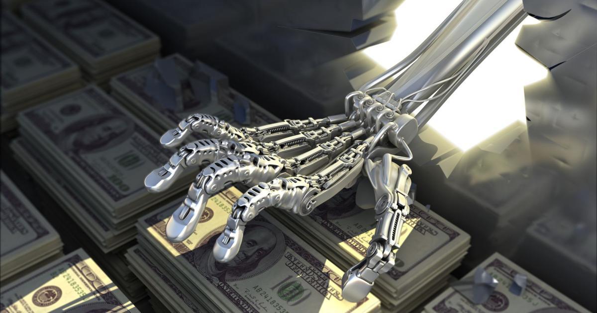 G7-Staaten simulieren Hackerangriff auf Finanzsystem